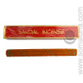 Sandal Tibetan Incense