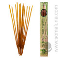 Mothers Golden Premium Stick Incense, Cinnamon