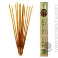 Mothers Golden Premium Stick Incense, Cinnamon