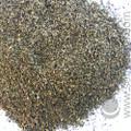 Holy Basil Mix, organic c/s (Tulsi, Tulasi)
