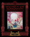 Women of Babalon: A Howling of Women's Voices