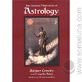 The General Principles of Astrology 2002 Aleister Crowley