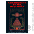 Commentaries on the Holy Books 1996 Aleister Crowley