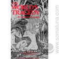 The World's Tragedy 1991 Aleister Crowley