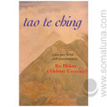 Tao Te Ching 1995 Aleister Crowley