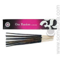 Om Passion Incense 15g