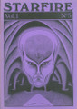 Starfire: A Magazine of the Aeon, Volume I, Number 5