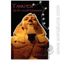 Tankhem: Seth & Egyptian Magick 2005 Mogg Morgan