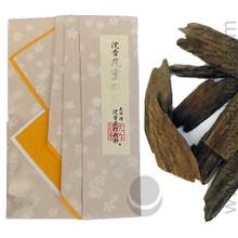 Kokonoenokumo Indonesian Aloeswood (Agarwood) pieces
