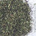 California Poppy, c/s organic