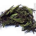 Vervain (Verbena ) large cut organic (Ophidian Farms)