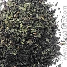 Spearmint Leaf, organic c/s