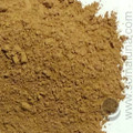 Sandalwood Powder, Select India