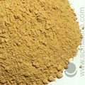Sandalwood Powder, Premium Australia