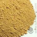 Sandalwood Powder, Premium Australia