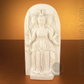 Hecate Plaque (Hekate)