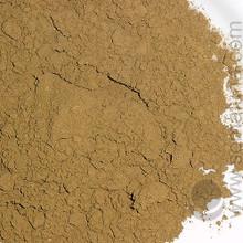 Aloe Powder (Ferox)