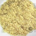 Astragalus Root, c/s