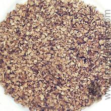 Burdock Root, c/s organic