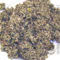 Coltsfoot Herb, c/s