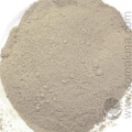 Passion Flower Herb, powder