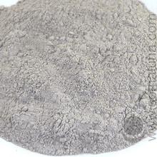 Bergamot Leaf Powder (Orange Mint)