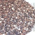 Comfrey Root, organic c/s
