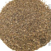 Basil Leaf organic c/s