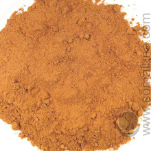 Cedar Wood powder, Eastern Red