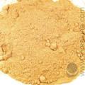 Cedar Wood powder, White