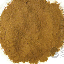 Patchouli Leaf, powder