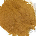 Sage Leaf, organic powder