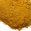 Damiana Herb, powder