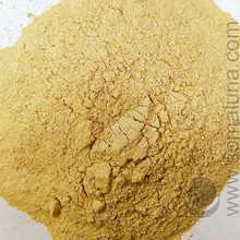 Maca Root, powder organic