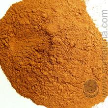 Arjuna, organic powder