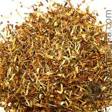Echinacea Angustifolia, organic herb top c/s