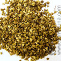 Tribulus Fruit, whole organic
