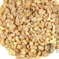 Frankincense, Ethiopian Select