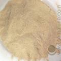 Asafoetida, powder