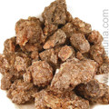 Myrrh, Indian High Quality