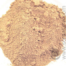 Sandalwood, White Mysore powder