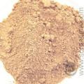 Sandalwood, White Mysore powder