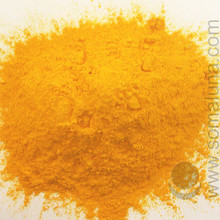 Gum Gamboge Powder