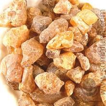 Congo Gold Copal