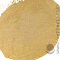 Aloeswood Powder, Light (Agarwood, Lignam Aloes, Oud)