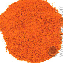 Sandalwood, Premium Red Powder