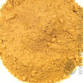 Sandalwood, Choice White Powder