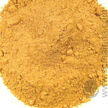 Sandalwood, Choice White Powder