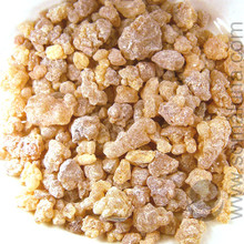 Frankincense, Arabian Select