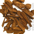 Aloeswood Pieces, Premium (Agarwood, Lignam Aloes, Oud)
